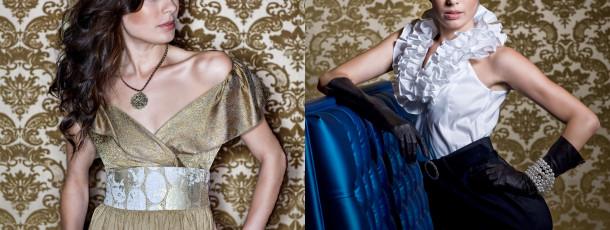 Kim Hummel Photography: Self Assignments