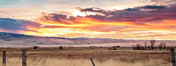 Photography. Travel. Adventure. Idaho.